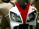Yamaha – Twist the Throttle - absolut sehenswerte Motorraddoku!