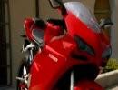 Ducati – Twist the Throttle - absolut sehenswerte Motorraddoku!