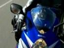Suzuki – Twist the Throttle - absolut sehenswerte Motorraddoku!