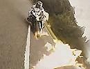 Ulster Grand Prix 06.08.2012 - Streckenbeschreibung mit geilen Aufnahmen!