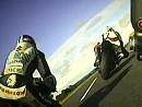 Ulster Grand Prix 2010 - eines der schnellsten Straßenrennen der Welt - Review