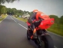 Ulster Grand Prix 2012 Highlights