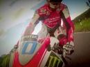 Ulster Grand Prix 2013 - Roadracing 34 Sekunden Asphalt Attacke