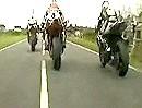 Ulster Grand Prix - onboard Runde mit Guy Martin - Fullgaz Roadracing