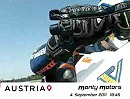 """Monty Motors"" Neue Motorsport-Serie bei Austria 9"