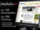 """""""Ready to Race"""" mit RennstreckenTV - Ballern dort wo Rossi ballert"""