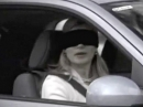 """""""Blinde Autofahrer"""" Unfallverhütung: Autofahrer vs Motorrad - geiler Clip"""