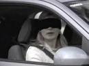 Unfallverhütung: Autofahrer vs Motorrad - geiler Clip