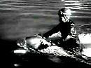 Unterwassermotorrad! Gibts nicht? Doch!!!