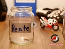 Urlaub, Rente, Motorrad - Wem geht es auch so? :-) Prioritäten setzen!
