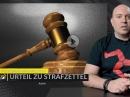 Urteil über Knöllchen u. Strafzettel, Neue Scrambler uvm. Motorrad Nachrichten