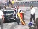 Max Neukirchner - Rennen 2 in USA - Zusammenschnitt teilweise mit onBoard-Aufnahmen