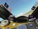 Uuund Action: Marc Marquez / Dani Pedrosa MotoGP-Test Sepang 2013