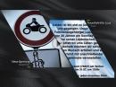 Vaals Durchfahrtsperre für Motorräder, Trauerfahrt für Luca uvm. Motorrad Nachrichten