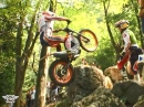 Valchiampo (Italien) FIM Trial WM 2016 Best Shots / Highlights