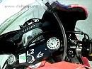 Valencia - VideoOnBoard - Ducati Desmosedici. Da ist auch ein bisschen für die Ohren dabei!