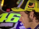Valentino Rossi Interview - Yamaha YZR-M1 MotoGP 2013 - Präsentation