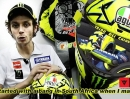 Valentino Rossi Interview zur MotoGP Saison 2013
