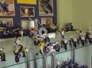 Valentino Rossi Minichamps Collection - HAMMER und unbezahlbar