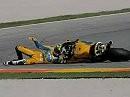 Valentino Rossi Requiem for a dream
