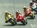 Valentino Rossi: Seine besten Mugello Siege