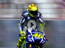Valentino Rossi The Game für für PC, PS4 und Xbox One ab 06/16