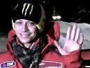 Valentino Rossi und Ducati - die Inszenierung beginnt - Trailer