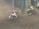 Valkenswaard Motocross WM 2015 Highlights MXGP, MX2