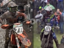 Valkenswaard MXGP of Netherlands - Motocross WM 2020 Highlights MXGP, MX2