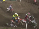 Valkensward, Holland Motocross WM 2014 Highlights MXGP, MX2