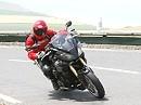 Vergleichstest: KTM SMT vs Triumph Tiger vs Ducati Multistrada vs Benelli Tre-K
