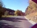 VFR Spass Bike im Frankenland