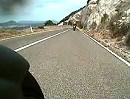 Via Sorpresa - Sardinien ist immer für eine Überraschung gut