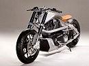 Victory Core - Geniales Motorrad