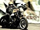 Victory Motorcycles 2012 Modelle