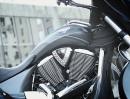 Victory Motorcycles 2014 Produkct-Range