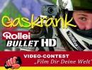 Video-Contest 'Film Dir Dein Welt' - Mitmachen und gewinnen