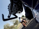 Virus Tourist Trophy - Isle of Man TT by Horst Saiger - Trailer