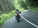 Tourenbegleitung durch Videobiker Videoproduktion