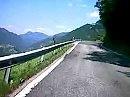 Vom Eisacktal - Blumau nach Castelrotto in Südtirol