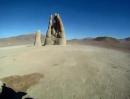 Von Alaska nach Argentinien: 503 Tage, 133.000 Kilometer, 22 Länder