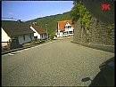 Von Breitscheid nach Roßbach in das Wiedtal. (Westerwald)