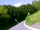 Von Hellefeld nach Arnsberg im Sauerland