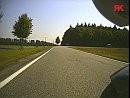Von Niederbreitbach im Wiedtal nach Rengsdorf im Westerwald.