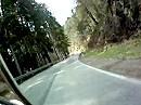 Von Ühlingen nach Gurtweil durch das Schlüchttal im südlichen Schwarzwald