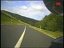 Von Werlau nach Fleckertshöhe (Rhein/Hunsrück)