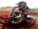 Vorschau Red Bull Motocross of Nations 2010 Lakewood USA