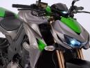 Vorstellung Kawasaki Z1000 Sugomi in deutsch