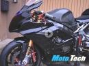 Vorstellung: Suzuki GSXR1000 K5 Racebike | Titan | Öhlins | Akrapovic | Tuning von MotoTech