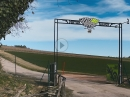 VR46 Ranch Tour mit Valentino Rossi by Monster Energy